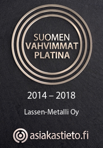 PL_LOGO_Lassen_Metalli_Oy_FI_392720_web